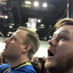Star Wars Celebration: Friday Recap with Trailer Reactions and Exclusive Hasbro Interview