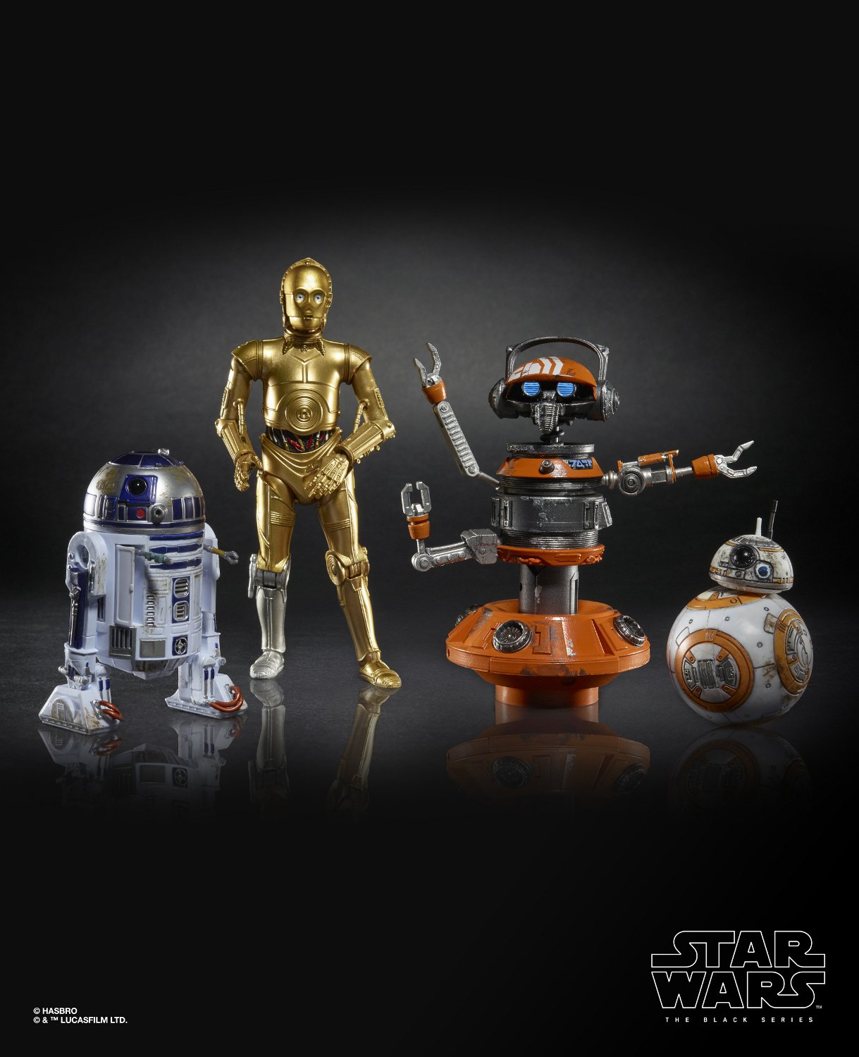 STAR-WARS-THE-BLACK-SERIES-6-INCH-DROID-