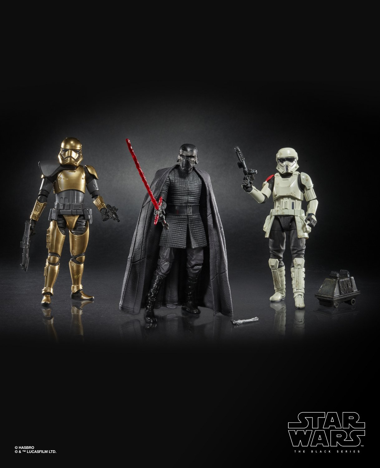 STAR-WARS-THE-BLACK-SERIES-6-INCH-THE-FI