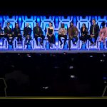 Star Wars: Episode IX – The Rise of Skywalker Panel Highlights from Star Wars Celebration Chicago