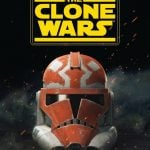 The Clone Wars Panel Recap – New Trailer, Clips and Concept Art from the New Season
