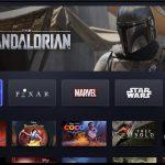 The Mandalorian Season 1 Won't Drop All at Once on Disney