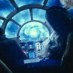 Star Wars: The Rise of Skywalker Opening Weekend Pulls in $176M Domestic $374M Global
