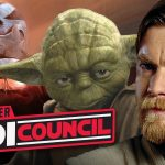 Collider Jedi Council: What Could the Third Star Wars TV Series Be About?
