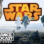 The Resistance Broadcast – Game of Thrones Creators to Begin Next Era in Star Wars Films