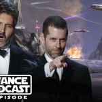 The Resistance Broadcast – Speculating on the Next Three Star Wars Movies