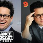 The Resistance Broadcast – J.J. Abrams' Approach to Making Star Wars: The Rise of Skywalker