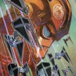 Review – The Enemy Of Your Enemy Is Not Your Friend In Marvel's TIE Fighter #2