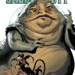 Review – Hutts Ruin Everything In Marvel's Age of Rebellion: Jabba the Hutt