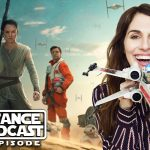 The Resistance Broadcast – Live Action Star Wars Preparing for Life After the Skywalkers