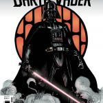 Review – Lessons in Obedience and Subtlety in Age of Rebellion: Darth Vader