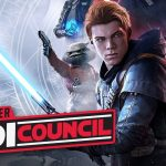 Collider Jedi Council: Thoughts on Star Wars Jedi: Fallen Order