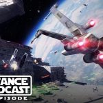 The Resistance Broadcast – Will Star Wars: The Rise of Skywalker Bring Back Space Battles?