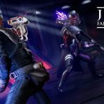 Star Wars Jedi: Fallen Order Official Extended Gameplay Released