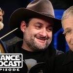 The Resistance Broadcast – 12 Important People Who Have Brought Star Wars to Life