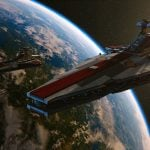UPDATE! LEGO Star Wars: The Skywalker Saga Will Have Open-World Elements