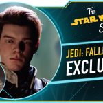 The Star Wars Show: EA Play 2019 – Jedi: Fallen Order Exclusive