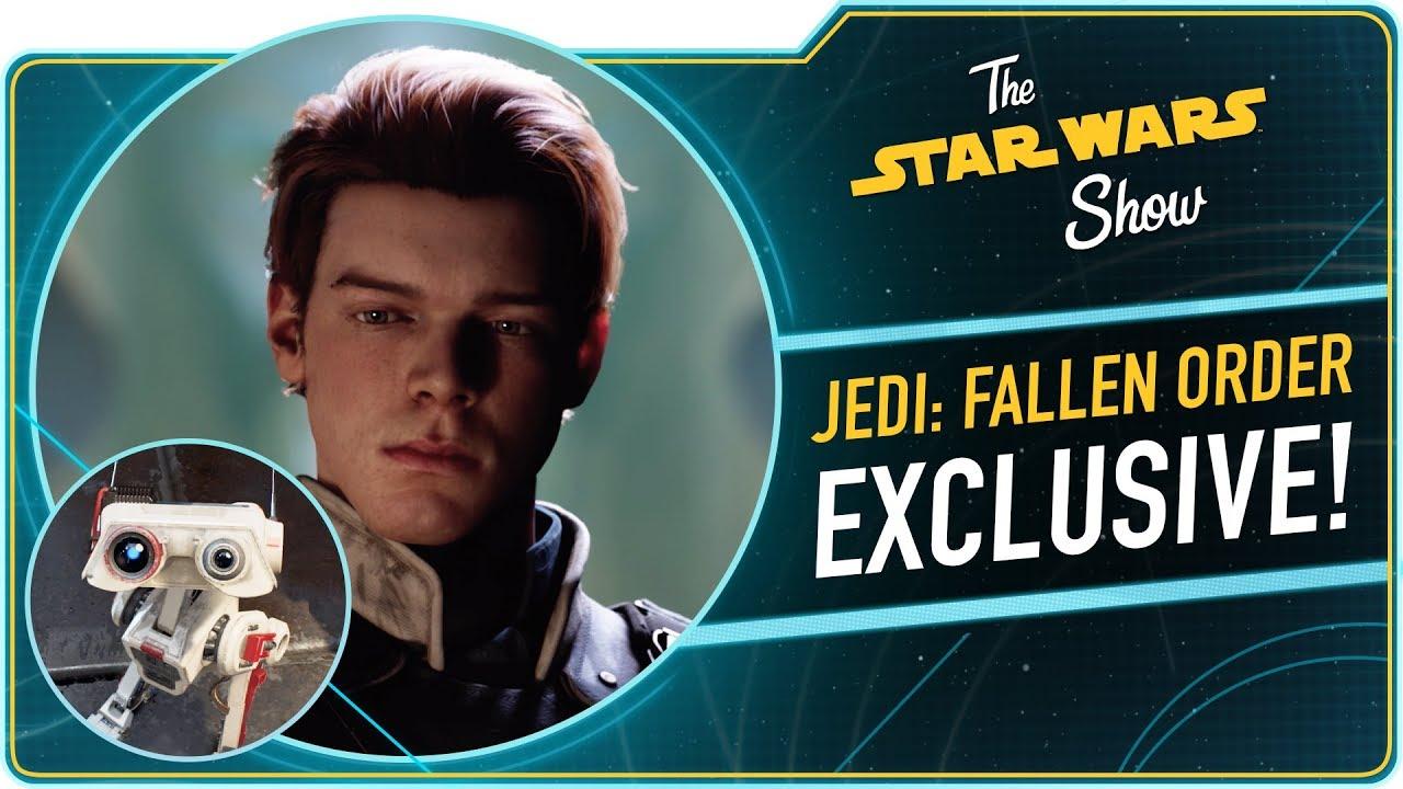 star wars Archives - Star Wars News Net | Star Wars News Net