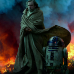 Mark Hamill Jests Hope That 'The Rise of Skywalker' Is His Last Star Wars Film