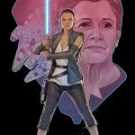 Covers And Synopses Revealed For Marvel's Age of Resistance