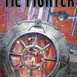 Review – The Fight Comes To Shadow Wing In Marvel's TIE Fighter #3