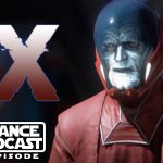 The Resistance Broadcast – How Will Palpatine Return in Star Wars: The Rise of Skywalker?