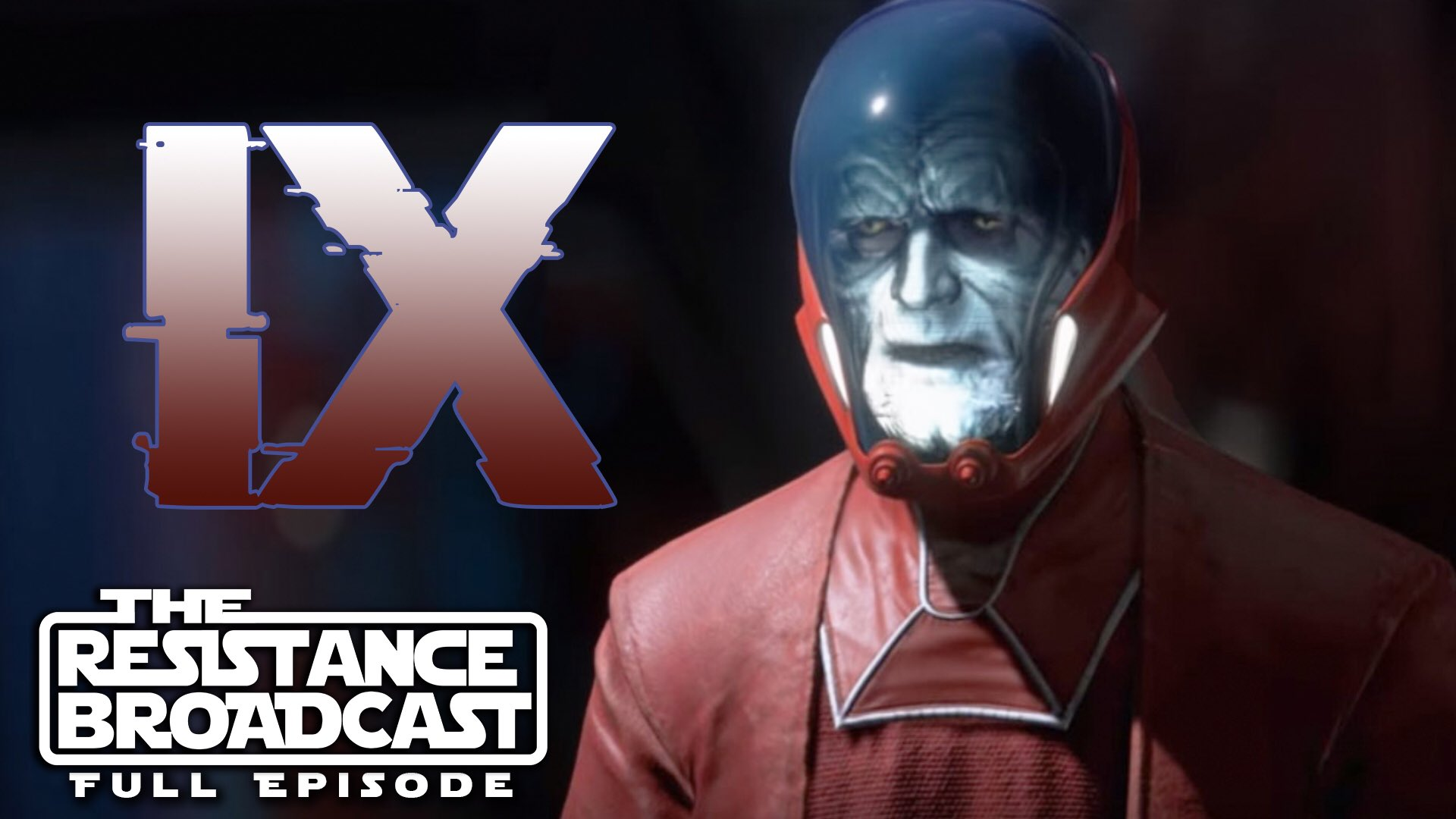 The Resistance Broadcast How Will Palpatine Return In Star Wars The Rise Of Skywalker Star Wars News Net