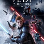 Updated with the New Trailer! Star Wars Jedi: Fallen Order Gameplay Reveal at EA Play 2019