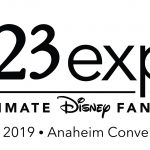Sneek Peeks of Upcoming Lucasfilm Projects at D23 in August to Feature 'The Mandalorian' and Possibly 'The Rise of Skywalker'