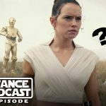 The Resistance Broadcast – Will R2-D2 Have an Important Role in The Rise of Skywalker?
