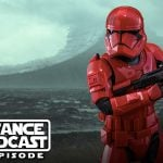 The Resistance Broadcast – Will Sith Troopers Be More Than Merch for The Rise of Skywalker?