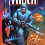 Review: Marvel's Star Wars: Target Vader #1 Gives Fans What We've Been Missing
