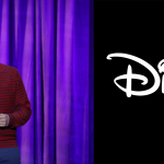 Disney Hires Former Playstation Portfolio Executive John Drake as Vice President of Game Licensing