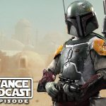 The Resistance Broadcast – Where Will Boba Fett Make His Return to Star Wars?