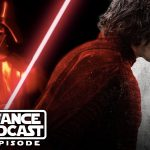 The Resistance Broadcast – What if Kylo Ren's Fate is too Similar to Darth Vader's?