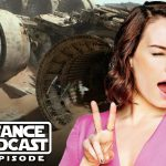 The Resistance Broadcast – Daisy Ridley Debunks Rumors About Rey's Future in Star Wars