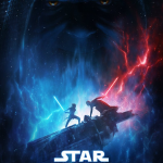 UPDATE 3! New The Rise of Skywalker Poster and Sizzle Reel Revealed at D23. Footage to be Released Publicly on Monday