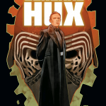 Review – Tensions Are High in Marvel's Star Wars: Age of Resistance – General Hux #1