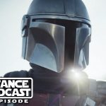 The Resistance Broadcast – Star Wars Trailer, Announcements, and Footage Dominate D23
