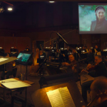 John Williams Writing 135 Minutes Worth of Music for The Rise of Skywalker