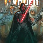 Game of Cat and Mouse Begins in Marvel's Star Wars: Target Vader #2