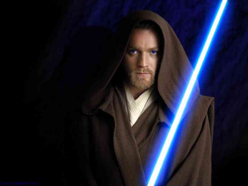 Disney Exploring the Possibilities for New Writers to Improve the Kenobi Disney Plus Series Scripts
