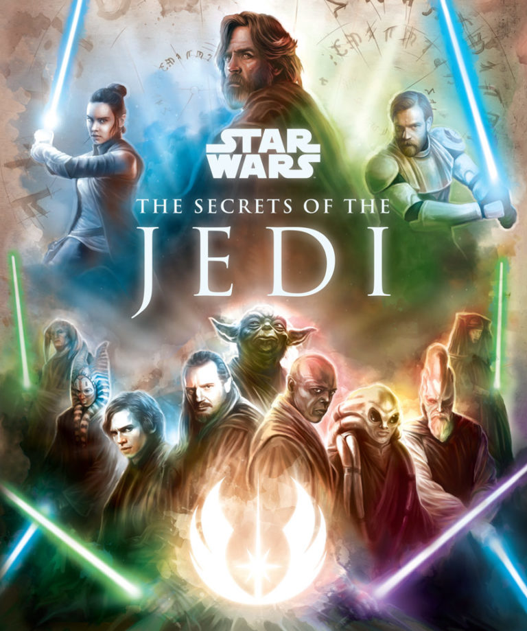 Star Wars News Net - Star Wars News Net is your source for news