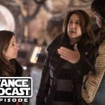 The Resistance Broadcast – Lucasfilm Pays Attention to What the Fans Are Saying