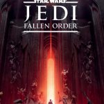 The Art of Star Wars: Jedi Fallen Order Details and Images Revealed, Including a Limited Edition