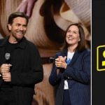 Editorial: What Role Does the Voice of Fans Play in Star Wars Today?
