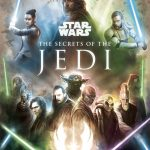 Review – Luke Isn't Finished Yet In The Secrets of the Jedi by Marc Sumerak