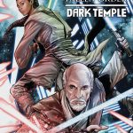 Review – An Apprentice Learns Restraint In Marvel's Jedi: Fallen Order – Dark Temple