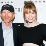 EW: Bryce Dallas Howard on Directing an Episode of The Mandalorian
