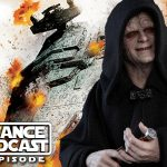 The Resistance Broadcast – Could The Rise of Skywalker Flashback to Palpatine After Return of the Jedi?